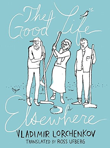 the-good-life-elsewhere