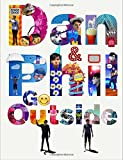 #6: Dan and Phil Go Outside