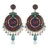Shining Diva Fashion Jewellery Fancy Party Wear Earrings...