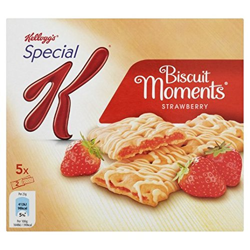 moments-special-k-de-kellogg-biscuit-strawberry-5-x-25g