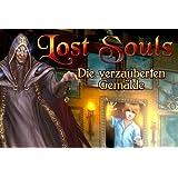 Lost Souls: Die verzauberten Gemälde [Download]