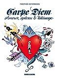 Carpe diem - Amour, spleen & tatouage
