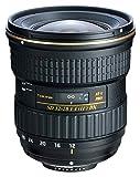 Tokina - Obiettivo AT-X PRO 12-28 F4 DX per Nikon