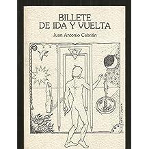 BILLETE DE IDA Y VUELTA