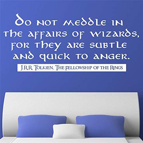 fur wizard erfahrungen wandaufkleber cars Einmischen Sie sich nicht in die Angelegenheiten von Wizards für Wohnzimmer