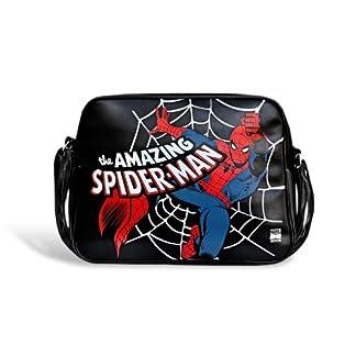 The Amazing Spider-Man – Bolso Marvel