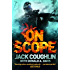 On Scope (Kyle Swanson Series)