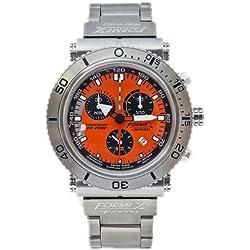 Formex 4Speed DS2000 20001.3161 Gents Watch