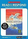 ISBN 1407142240