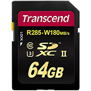 Transcend Ultimate - Tarjeta de Memoria Flash 32GB SDHC (MLC ...