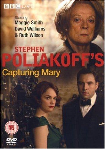 Capturing Mary [UK Import] (Capturing Mary)