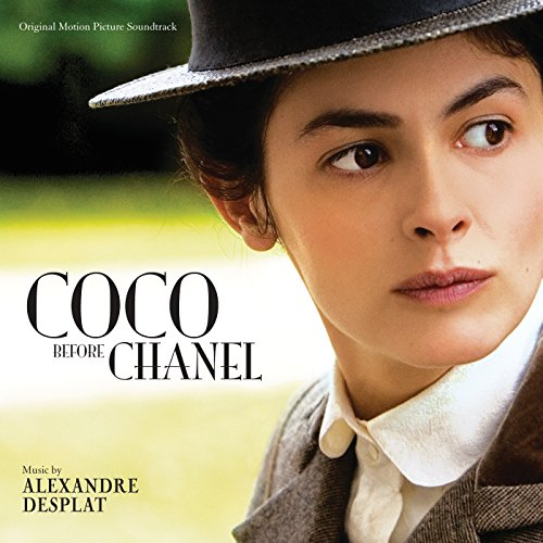 Coco Before Chanel (Original M...