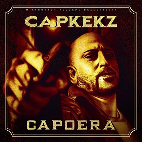Capoera [Explicit]