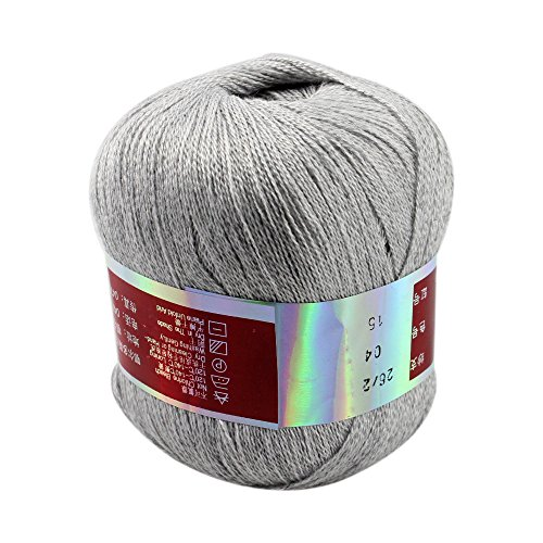 140556e44821 Celine lin One Skein High Quality Pure Cashmere Knitting Yarn