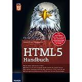 HTML5 Handbuch