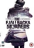 The Fjallbacka Murders [DVD]