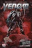 Venom - Agent du cosmos