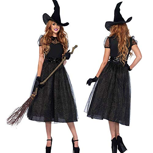 Kids Costumes & Accessories Kids Girls Stranger Things Eleven El Dress Halloween Cosplay Costume Christmas Xmas Gift Comic-co Fancy Anime Prom Ball Dress Spare No Cost At Any Cost Costumes & Accessories