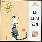 Telecharger Livres Le chat zen (PDF,EPUB,MOBI) gratuits en Francaise