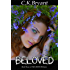 Beloved (The Crystor Series Book 3)