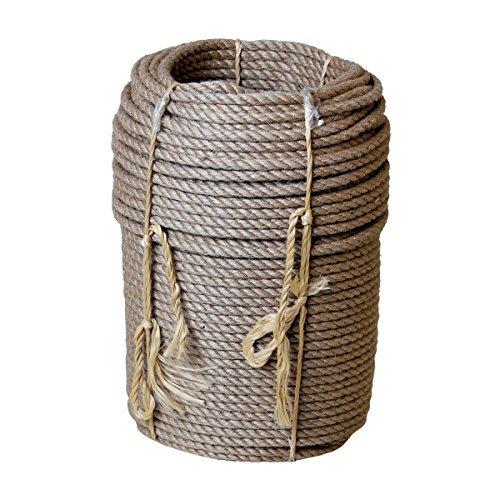 corde sisal achat vente de corde pas cher. Black Bedroom Furniture Sets. Home Design Ideas