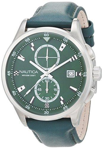 nautica-herren-armbanduhr-nad16555g