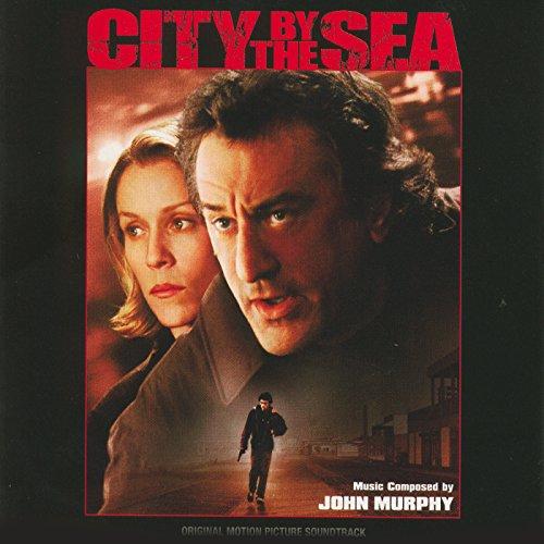 City By The Sea (Original Moti...