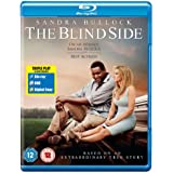 The Blind Side – Double Play (Blu-ray + DVD