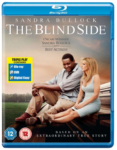 sociology the blind side