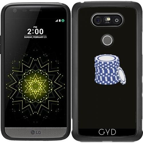 custodia-in-silicone-per-lg-g5-blu-poker-chips-by-ilovecotton