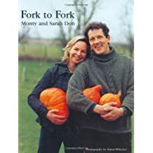 From Fork to Fork