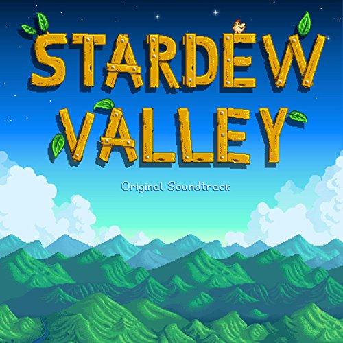 Stardew Valley Fair Theme