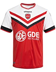 Valenciennes FC HOME Homme 2014/15