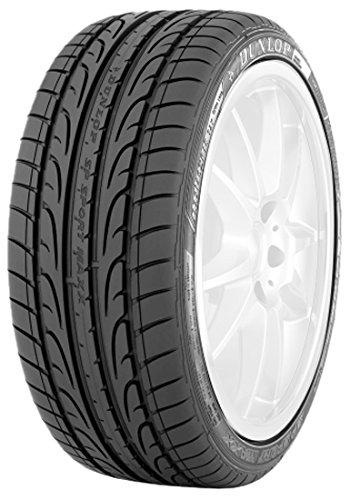 Dunlop SP Sport Maxx - 215/45/R16 86V - C/E/67 - Pneumatico Estivos