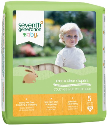 seventh-generation-free-clear-baby-diapers-115-ct-size-5-by-7th-generation