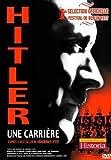 """Afficher """"Hitler, une carrière"""""""