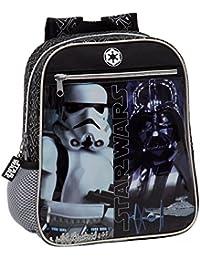 Star WarsSac à dos pour la crèche et la maternelle Star Wars