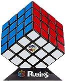 Jumbo Spiele 00718 - Rubik's Revenge