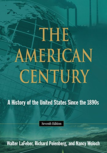 the-american-century-a-history-of-the-united-states-since-1941-volume-2