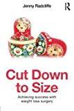 Image de Cut Down to Size: Achieving success with weight loss surgery