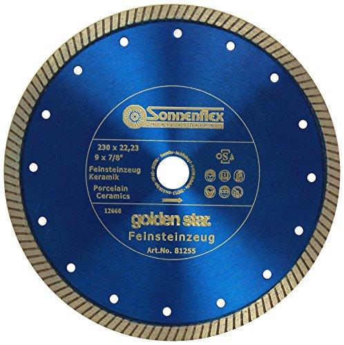 sonnenflex-golden-star-disque-a-tronconner-diamante-gres-cerame-271-81255-x-2223-mm