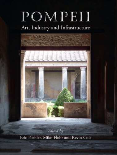 pompeii-art-industry-and-infrastructure