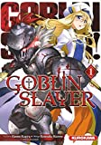 Goblin Slayer - tome 01 (1)