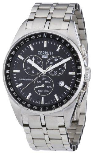 Cerruti CRA001A221G