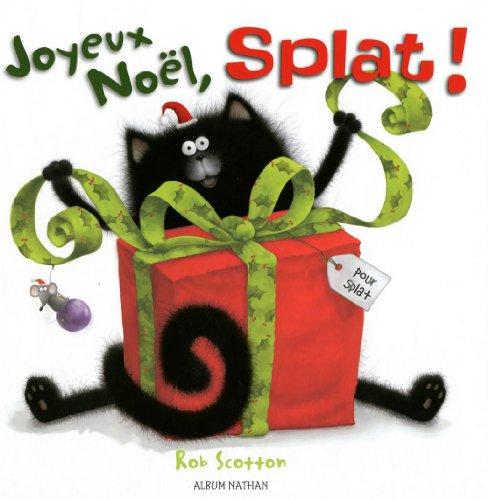 """<a href=""""/node/1239"""">Joyeux Noël, Splat !</a>"""