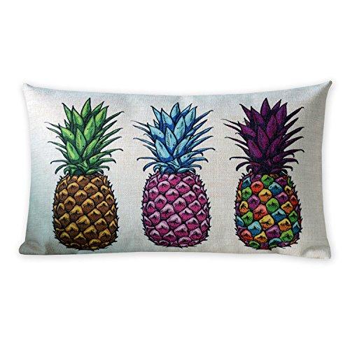 plantas-tropicales-y-flamencos-lino-y-algodrn-funda-de-almohada-american-art-cojn-decorativo-fundas-