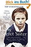My Secret Sister: Jenny Lucas and Hel...