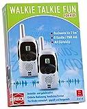 BUSCH Talkie walkie