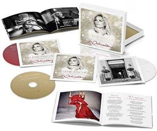 CD Größe