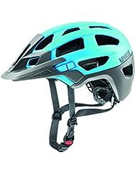 Uvex Helmet Finale